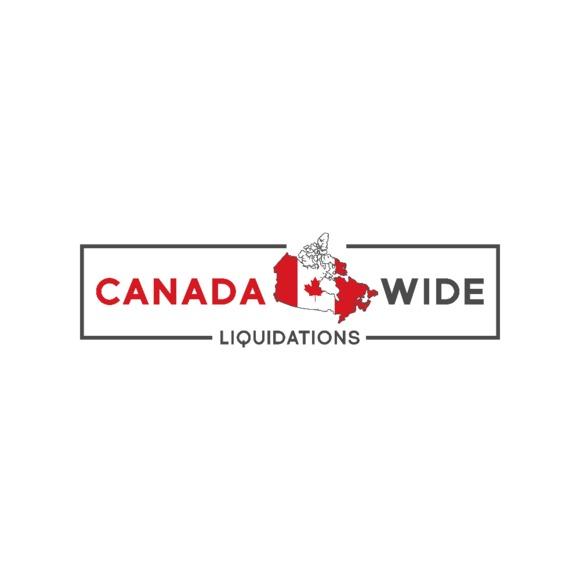 canadawide_liqu